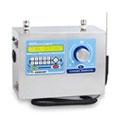 Дозаторы воды и жидких компонентов