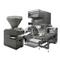 Оборудование для комплектования пекарни