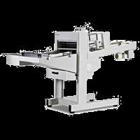 Хлеборезательная машина DAUB 208