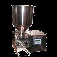 Шестеренчатый дозатор DOSIMAX XL37 MIMAC