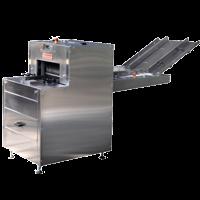 Хлеборезательная машина Кайман-2