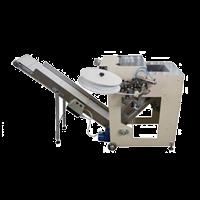 Полуавтоматическое клипсующее и маркирующее устройство Молния-7