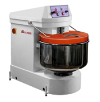 Машина для замешивания теста Прима-100