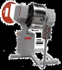 Тестомесильная машина Прима-160P с гидравлическим опрокидывателем