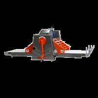 Тестораскаточная машина Ролл-Авто мини