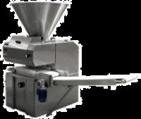 Тестоделитель Восход ТД-2М (двухкарманный)
