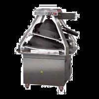 Тестоокруглительная машина Восход ТО-5