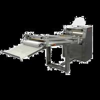 Тестозакаточная машина ТЗ-3М