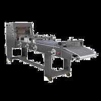 Тестозакаточная установка ТЗ-6