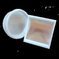 Ячейки для шкафа предварительной расстойки Бриз+