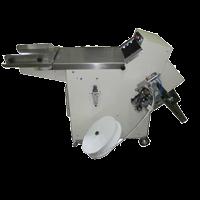 Полуавтоматическое клипсующее устройство Молния-5