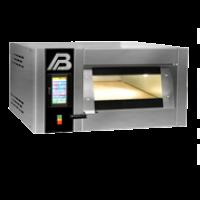 Хлебопекарная подовая печь Пассат 048