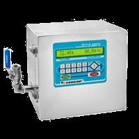 Дозатор жидких компонентов ДЖК-15