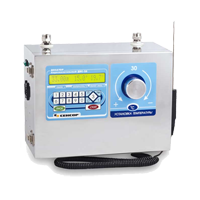 Дозатор водосмесительный. ДВС-25