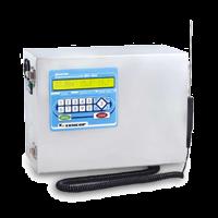 Дозатор водосмесительный ДВС 50