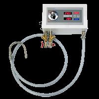Водяной дозатор-смеситель Aqualine модель MEDIUM