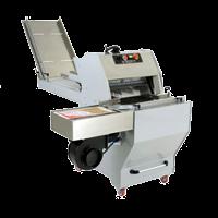 Хлеборезательная машина MATAS