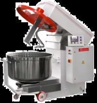 Тестомесильные машины Прима 300