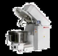 Тестомесильная машина с подкатной дежой Прима-375